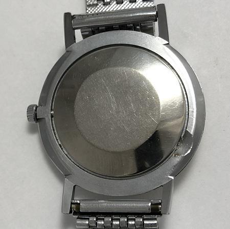 Наручные часы Луч СССР отличные