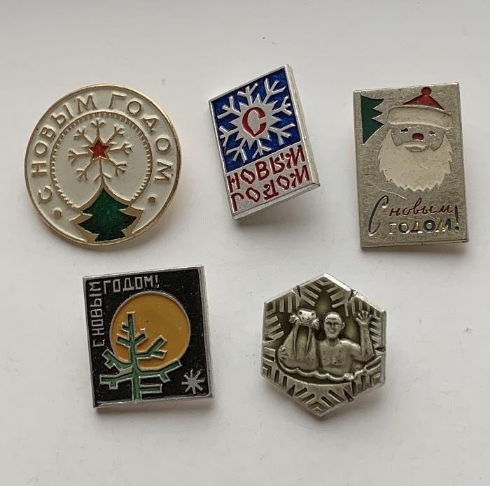 Серебряная монета Украины 1 000 000 карбованцев Григорий Сковорода 1996 года