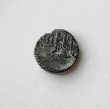 наручные часы Seconda 23 jewels СССР позолоченные