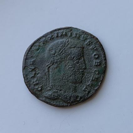 мужские часы Слава 26 камней СССР антрацит AU
