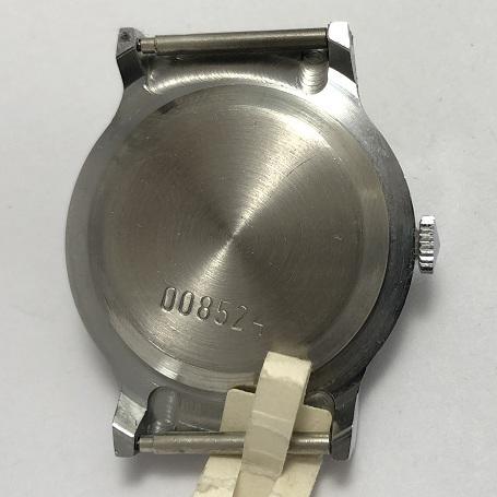 Наручные мужские часы Ракета СССР олимпийские