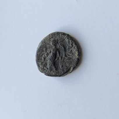 Наручные мужские часы Сигнал (Полет) СССР 1 МЧЗ им Кирова позолоченные