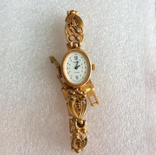 Часы продам ссср женские чайка купить продать часы наручные