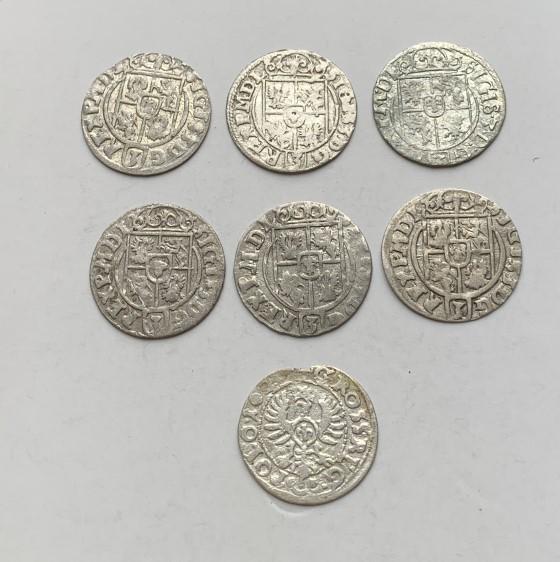 Мужские наручные часы Кама СССР