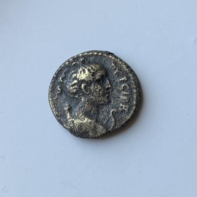 Карманные часы СССР механические