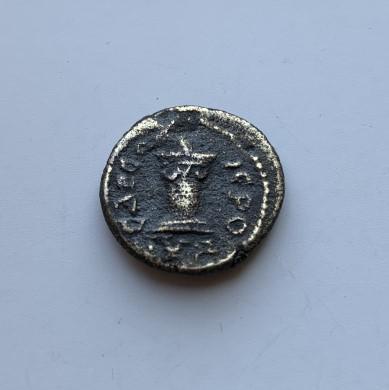 Карманные часы Луч  СССР