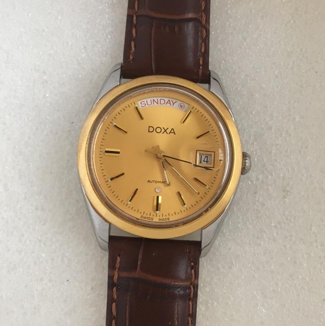 Купить швейцарские наручные часы swiss мужские марьяж старинные ... fa8e415774d3f