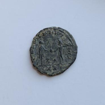 Мужские наручные часы Чайка СССР механические