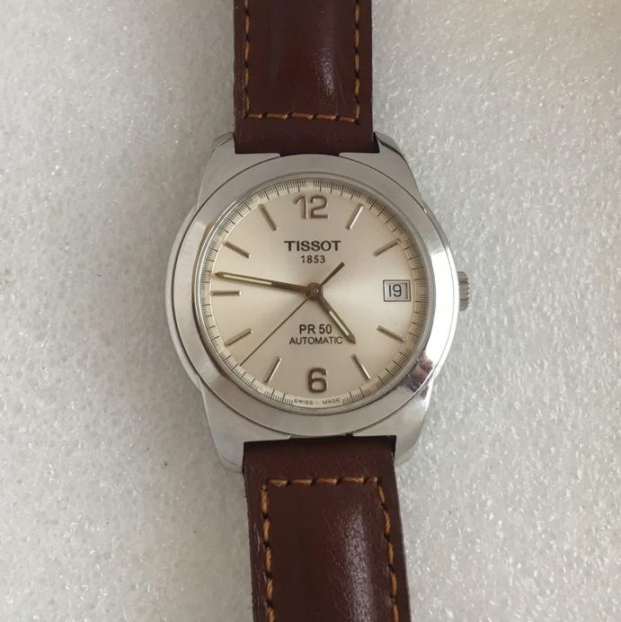 f72816bdb84d Купить швейцарские наручные часы swiss мужские марьяж старинные ...