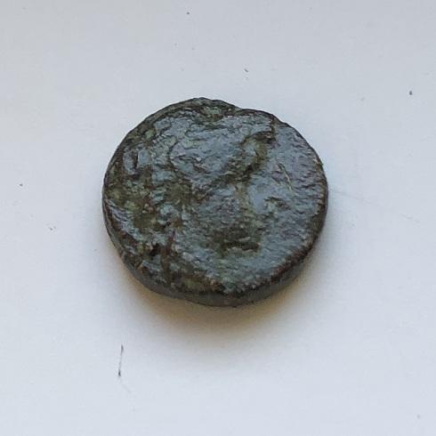 Монета рейха две рейхсмарки свастика серебро