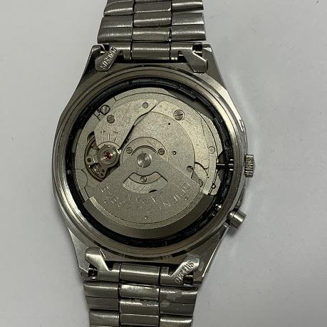 a4649743 Купить мужские наручные часы Молния СССР в Украине и Киеве molniya ...