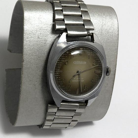 Наручные мужские часы Победа редкие