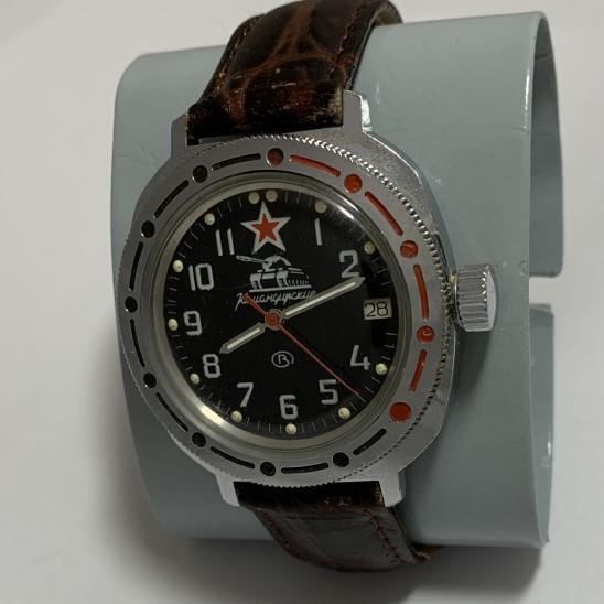 Средневековые монеты боратинки и солиды