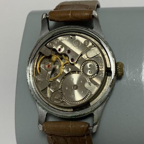 Наручные мужские часы Полет из СССР на механике