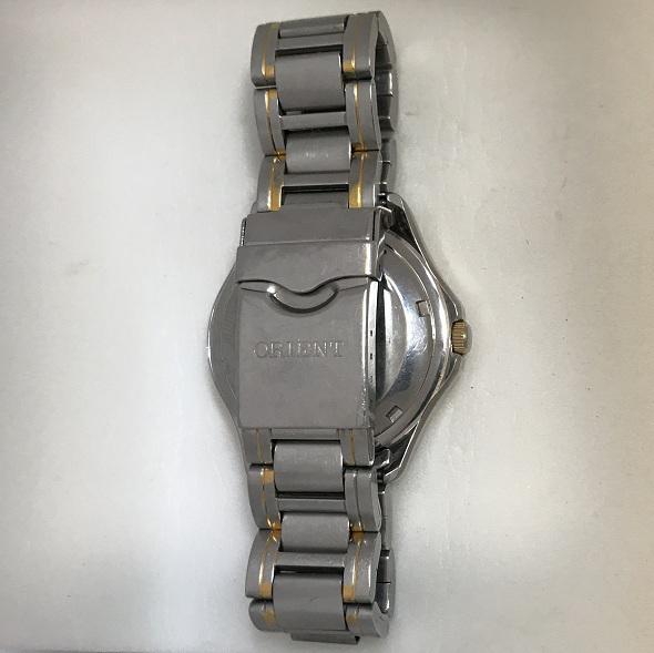 Мужские наручные часы Восток СССР 2414