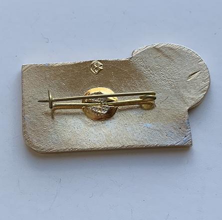 Командирские часы СССР водонепроницаемые отличные