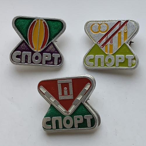 наручные часы Ракета 2609 Б рифленка