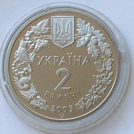 Мужские наручные часы Волна СССР ЧЧЗ редкие