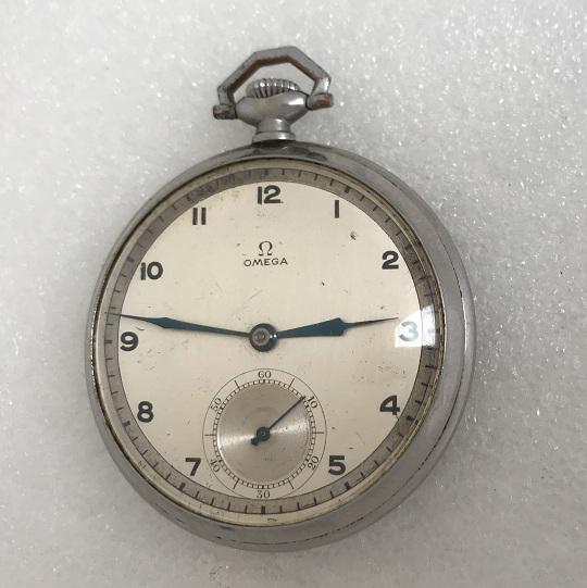 наручные часы Полет СССР