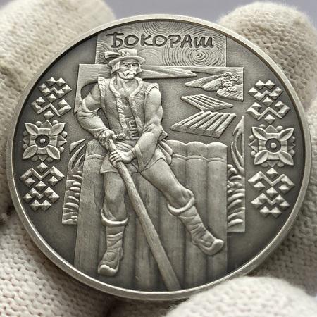 наручные часы Волна СССР ЧЧЗ редкие позолоченные