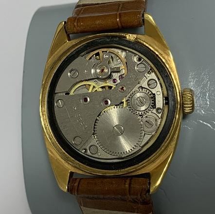 Старая итальянская монета серебро