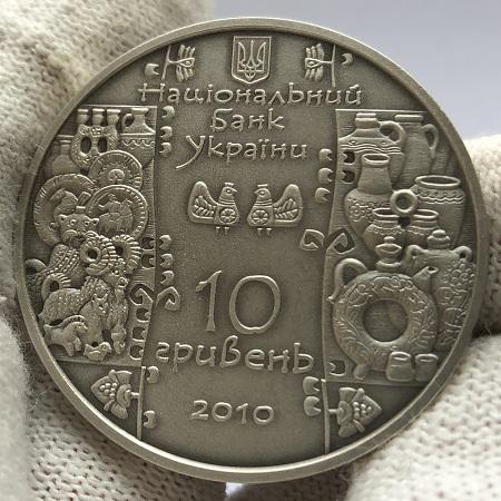 мужские часы Полет стадион СССР 17 камней редкие