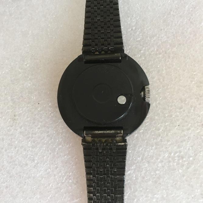 Мужские наручные часы Slava USSR интересные