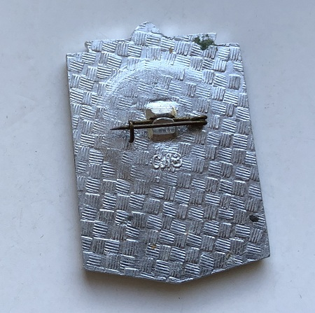 Мужские наручные часы Ракета СССР 2209 позолоченные черные