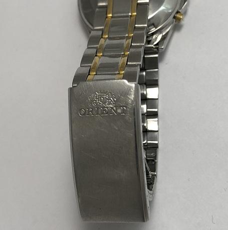 наручные часы Полет СССР 23 камня черные редкие