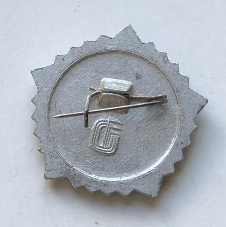 наручные часы Полет de luxe белые автоподзавод СССР