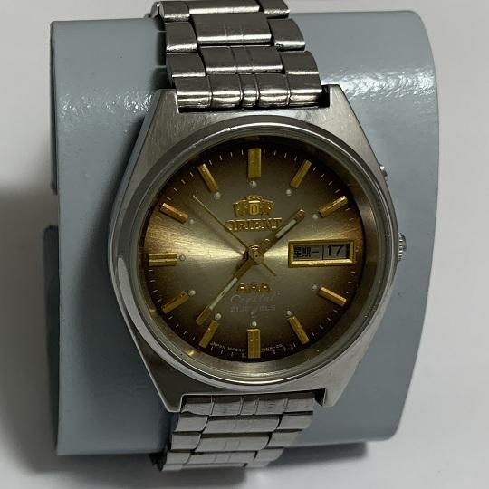 Монета рубль царский
