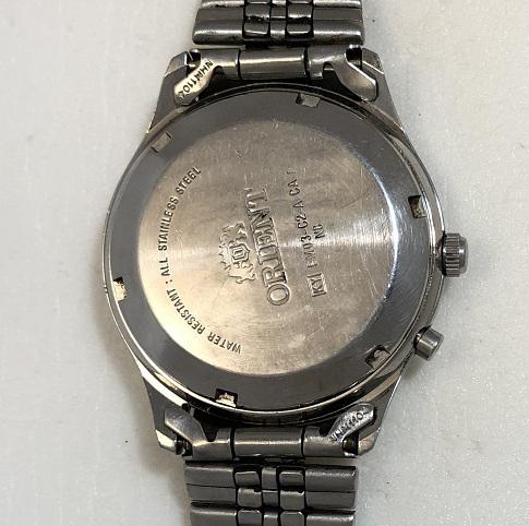 мужские часы Слава СССР 26 камней позолоченные