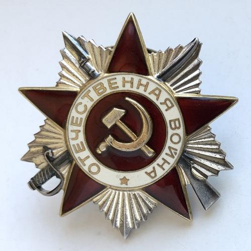 наручные часы Слава СССР Буран
