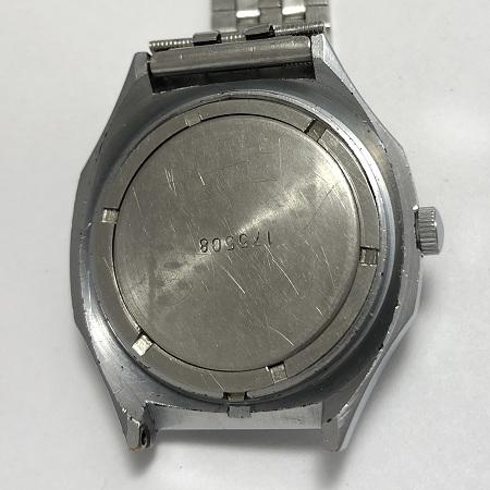 Мужские наручные часы Арктическая экспедиция СССР