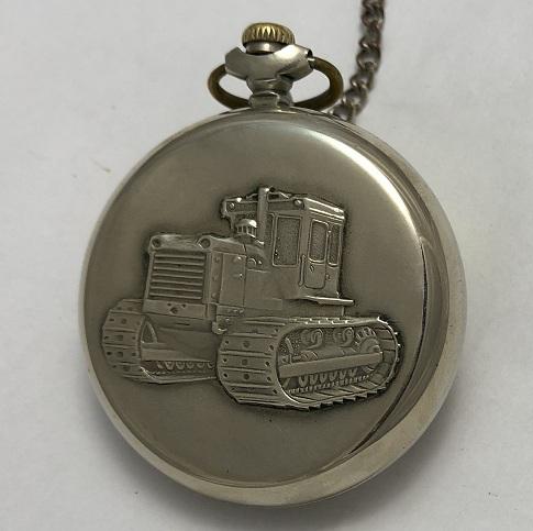наручные часы Слава сделано в СССР 26 камней
