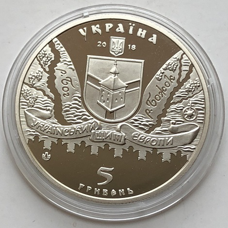 наручные часы Слава СССР шестигранник