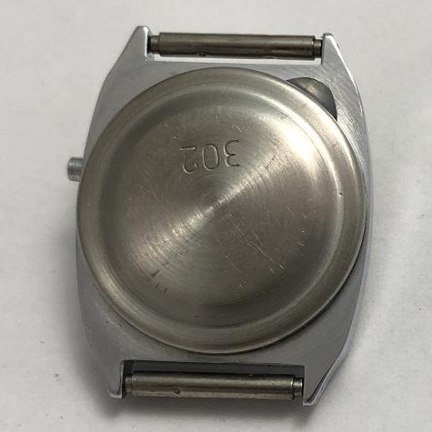 Наручные мужские часы Полет СССР экспортные