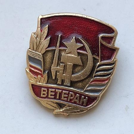 Мужские наручные часы Спутник редкие СССР