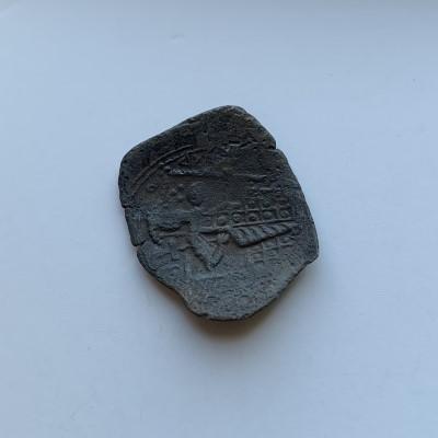 наручные часы Луч СССР тонкий корпус 23 камня редкие