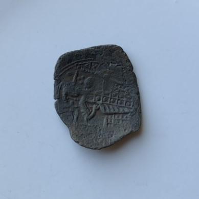 Мужские наручные механические часы Слава производства СССР