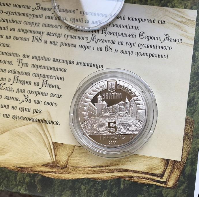 Командирские часы СССР Чистополь черные в позолоте