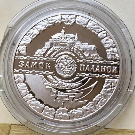 наручные часы Луч СССР синие 23 камня в позолоте