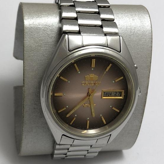 Часы Ракета самолет СССР мужские