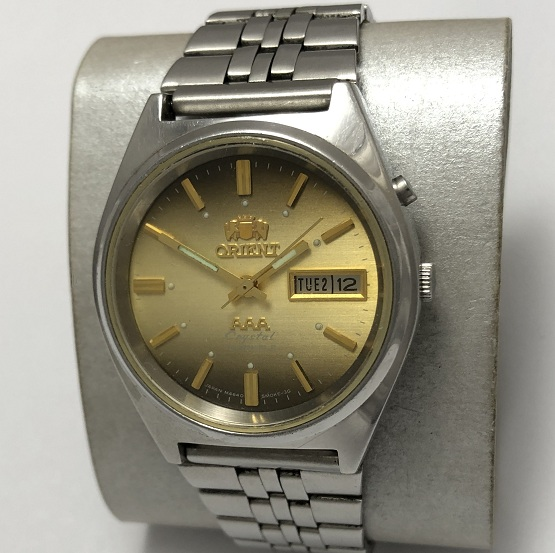 наручные часы Ракета из СССР прямоугольные 2614