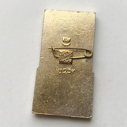 наручные часы Ракета СССР