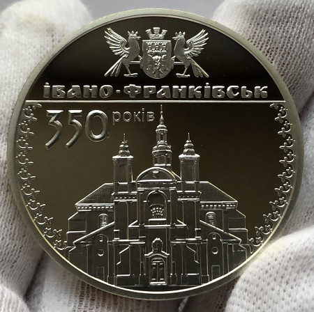 наручные часы cardinal 19 jewels СССР телевизор