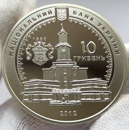 Мужские часы Ракета СССР черные 2609