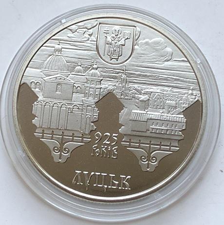 наручные часы Восток СССР черные экспортные