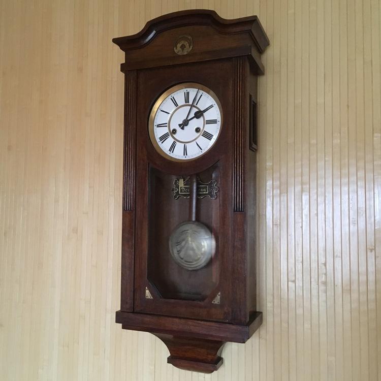 Боем продам недорого с часы часа московская область ломбард 24