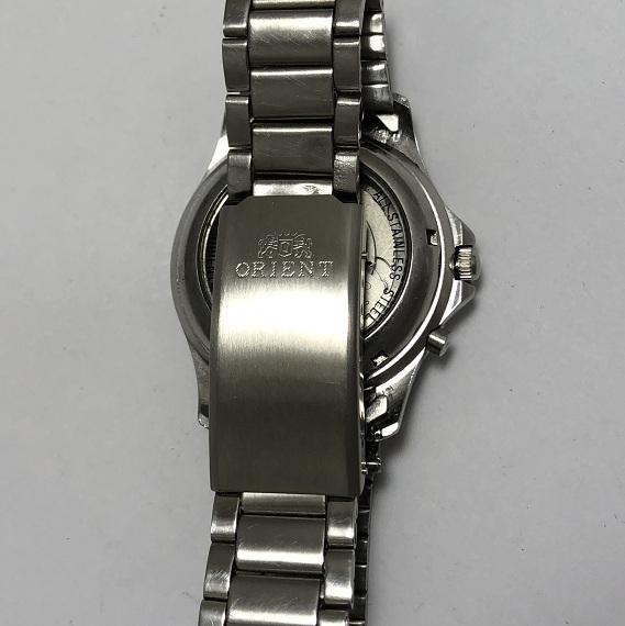 Мужские наручные часы Ракета Коперник 5096